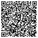 QR code with Bethard Construction Inc contacts