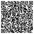 QR code with Century Mill Supply contacts