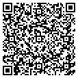 QR code with Ultimate Engines contacts