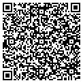 QR code with Catherines House Daycare contacts
