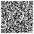 QR code with Seark Sod Farm contacts