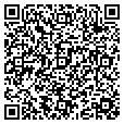 QR code with Able Parts contacts