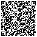 QR code with Arkansas School District contacts