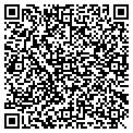 QR code with Batavia Assembly Of God contacts