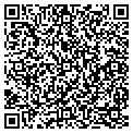 QR code with My Home Is Your Home contacts