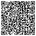 QR code with Johnson's Belt & Supply Inc contacts