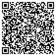 QR code with Jlh Farms Inc contacts