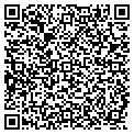 QR code with Hicks & Hicks Vacation Planner contacts