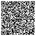 QR code with University Community Hosp-Med contacts