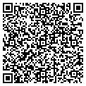 QR code with Blind Image Inc contacts