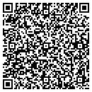 QR code with Comprehensive Tutoring Service contacts