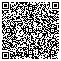 QR code with Pop - A - Top Club contacts