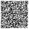 QR code with Williamson Boat Docks contacts