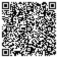 QR code with Joey Hillis contacts