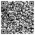QR code with Stareyed Cafe contacts