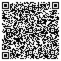 QR code with Medical Examiner contacts