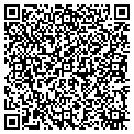 QR code with Triple S Shell Superstop contacts