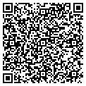 QR code with Square Deal Construction Inc contacts