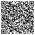 QR code with Kevin White CPA contacts
