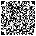 QR code with Durable Ralph Inc contacts