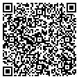 QR code with Ozark Video contacts