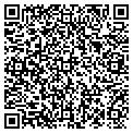 QR code with Thug Custom Cycles contacts
