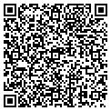 QR code with Virginia Miller contacts