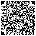 QR code with Steve Hofherr Plumbing Inc contacts