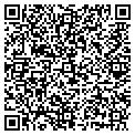 QR code with Management Realty contacts