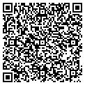 QR code with Jay Lawrence Construction Co contacts