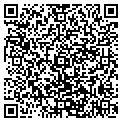 QR code with St Mary's Church Parsonage contacts