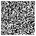 QR code with Country Club Village contacts