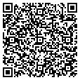 QR code with Dan Arrington contacts