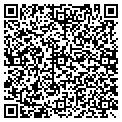 QR code with CH Robinson Company Inc contacts