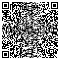 QR code with Quality Rescreening LLC contacts