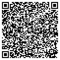 QR code with Little Red's Golfpanning contacts