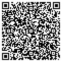 QR code with Faith Baptist Church contacts