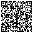 QR code with Tri J contacts