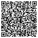 QR code with Baby Gallery Inc contacts