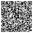 QR code with Hall Drug Co contacts