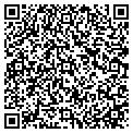 QR code with Unity Baptist Church contacts
