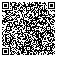 QR code with Dari Inn contacts
