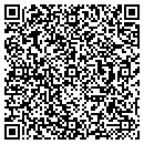 QR code with Alaska Cares contacts