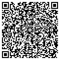 QR code with Lewis Family Restraunt contacts