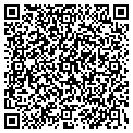 QR code with Envio Hispano Amer contacts