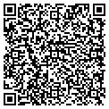 QR code with Crossroad Package Liquors contacts