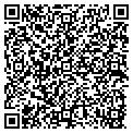 QR code with Shirley Water Department contacts