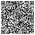 QR code with P & E Elmers Supply contacts