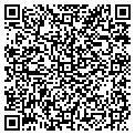 QR code with Cabot Handy Hardware & Gifts contacts