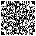 QR code with E-Z Pay Home Center contacts